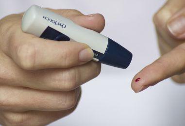 Obilježen Svjetski dan šećerne bolesti