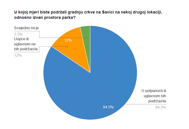 graf_gfk_4