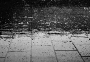 STIŽE POGORŠANJE VREMENA Od sutra kiša i pljuskovi