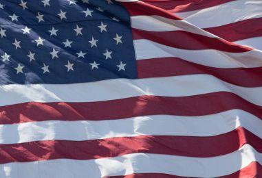 OKRUGLI STOL NA FAKULTETU POLITIČKIH ZNANOSTI Kampanja za američke predsjedničke izbore