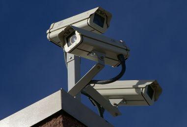 Uvode se nove nadzorne kamere