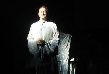 Gregorian ponovno pred zagrebačkom publikom