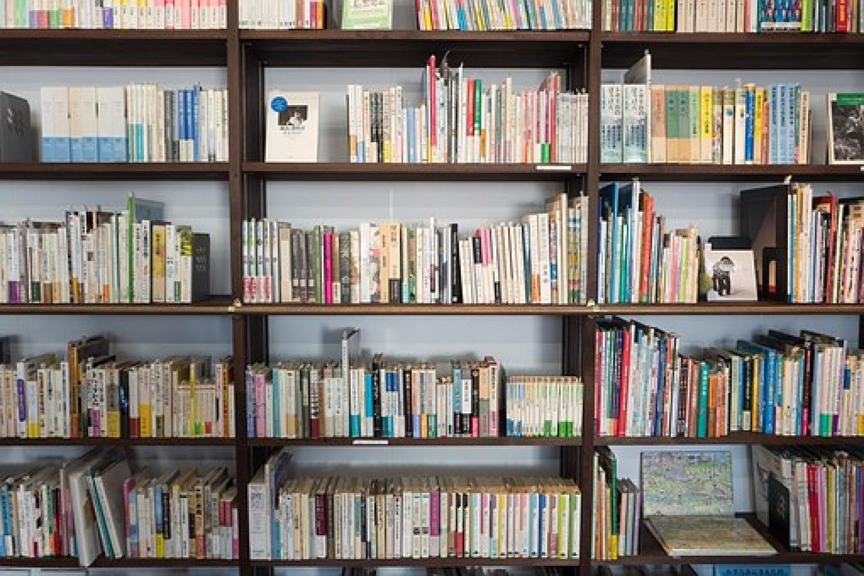Gradski zastupnici omogućili djeci besplatan upis u knjižnice!