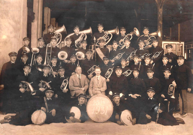 Puhaci-orkestar-ZET