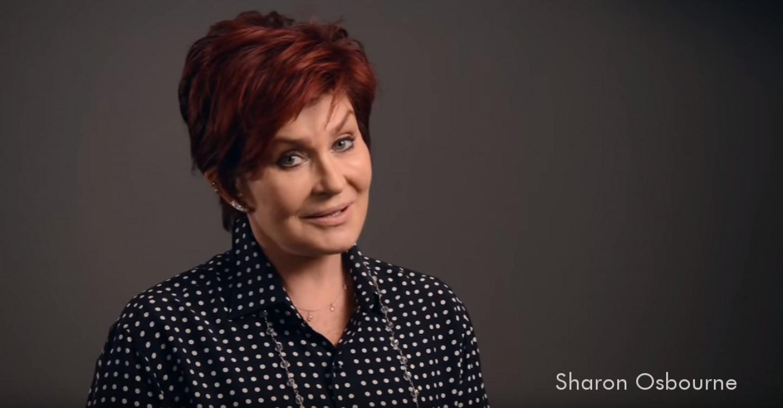 SHARON OSBOURNE zahvalila premijeru Plenkoviću