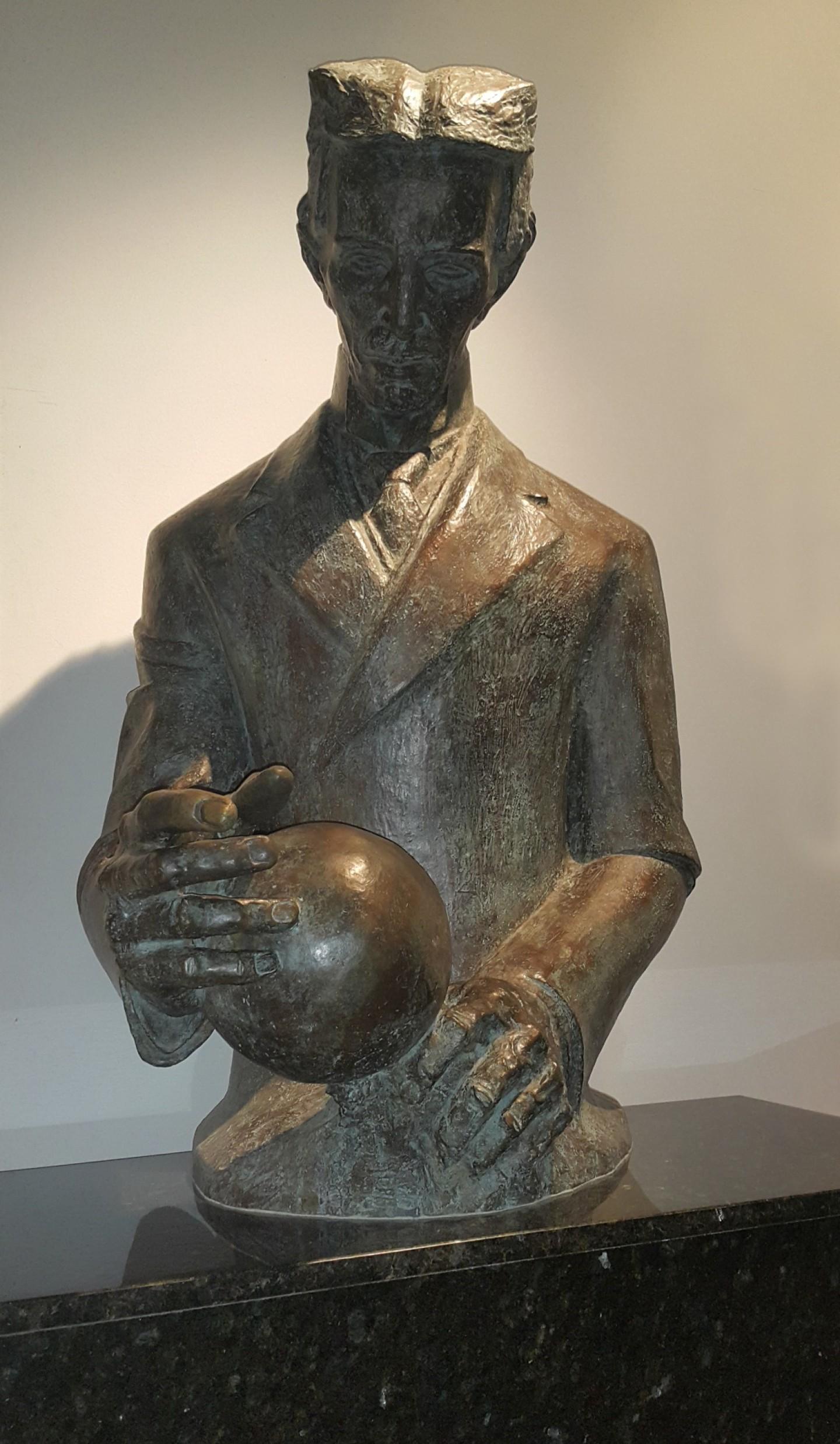 Dani Nikole Tesle u Tehničkom muzeju