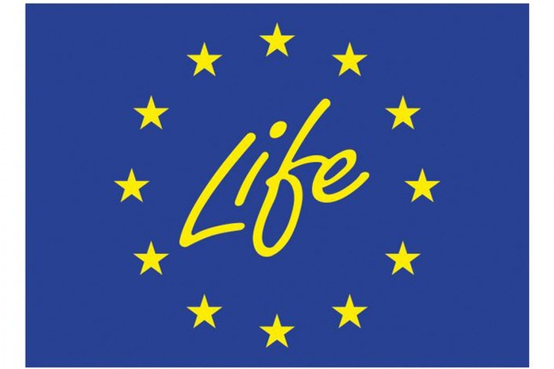 Poziv na radionicu za Program LIFE