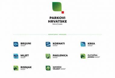 Dizajnirani jezik hrvatske prirode