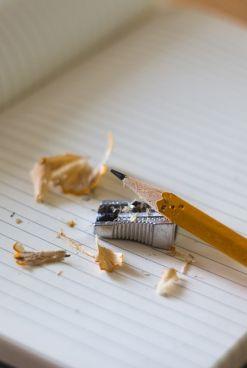 Veliki povratak olovke i papira
