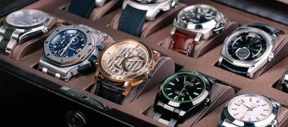 Mehanički satovi vs Quartz satovi