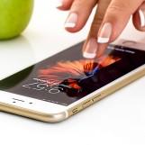 Pametni telefoni najtraženiji u kupovini preko interneta
