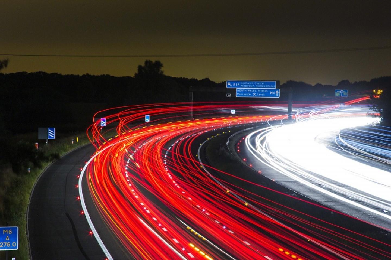 Stižu velike promjene u prometu