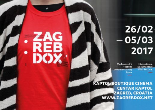 ŠTO DONOSI OVOGODIŠNJI ZAGREDOX? Od nedjelje 26. veljače do 05.ožujka