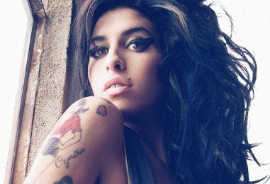 Zvuci Amy Winehouse u Zagrebu