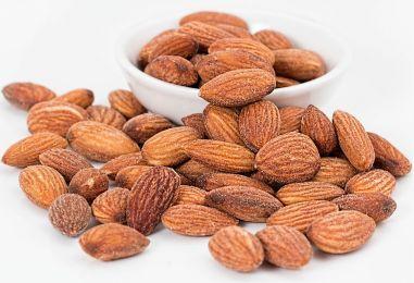 Mali orašasti plod koji je savršen za vaše zdravlje