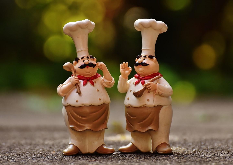 Proglašen pobjednik ovogodišnjeg CRO TOP 10 kulinarskog natejcanja