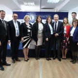 U Zagrebu forum o EU fondovima i konkurentnosti Slavonije