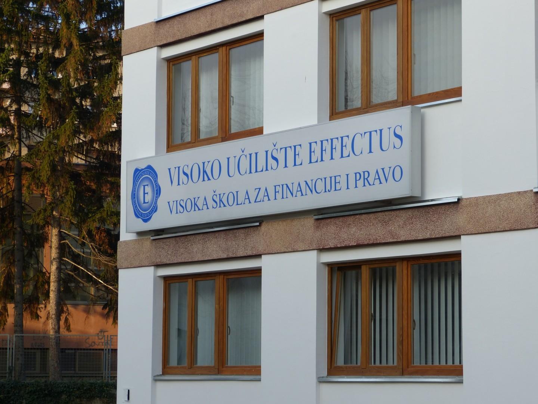 Pokrenut je prvi akreditirani program Specijalista za nadzor i korporativno upravljanje u Hrvatskoj!