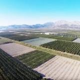 Pogledajte prelijepi video o kulturnoj, turističkoj i gospodarskoj ponudi doline Neretve