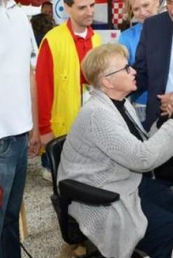 Brojne udruge na Zrinjevcu pokazale veliko srce