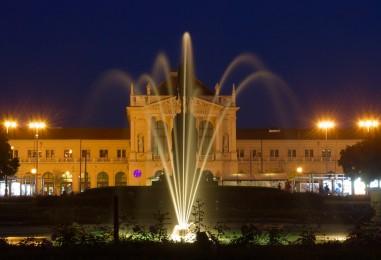 Evo što niste znali o Zagrebu
