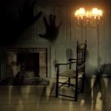 Je li strah vrag?