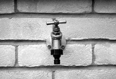 Retkovec 2, Bezgovec i Ljubijska ulica su trenutno bez vode
