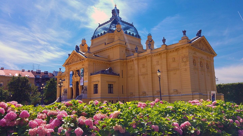 Znate li kako je nastalo ime Zagreb?