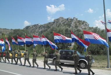 Zdravlje hrvatskog branitelja: Posttraumatski stres i(li) posttraumatski uspjeh