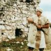 Oživjele legende u Plitvičkim dolinama –uz Koranu stigao Kvaternik, Serežani i Japod
