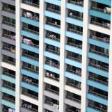 Prekrasni Bundek počinje s prodajom stanova
