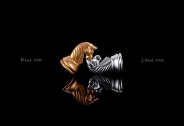 Ljubav je duhovno stanje bića