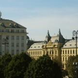 Sutra kreće novaregulacija prometa Savska cesta, Jukićeva, Vodnikova
