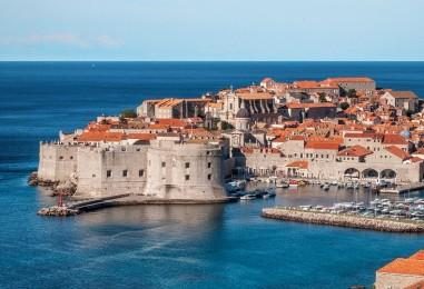 Evo zašto ljetovati u Dubrovniku