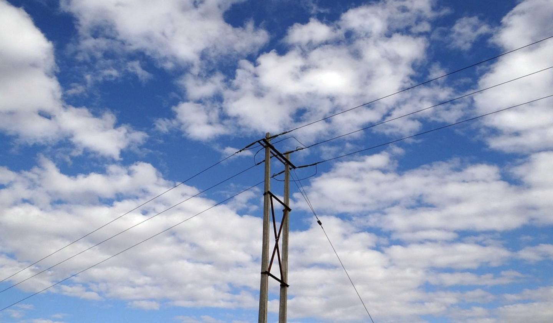 Evo koja će mjesta danas biti bez struje