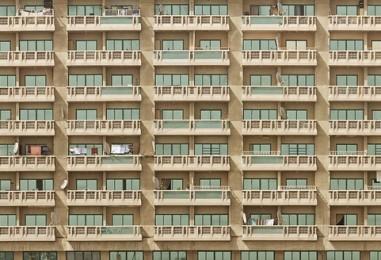 Počinje rast cijena stanova