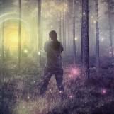Kako na vrijeme prepoznati halucinacije?