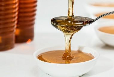 Na 6. Europskom tjednu pčela i oprašivanja u Europskom parlamentu u Bruxellesu biti će predstavljen hrvatski parfem od meda