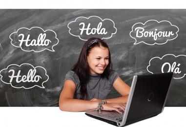 Govoriti strani jezik nikada nije bilo lakše