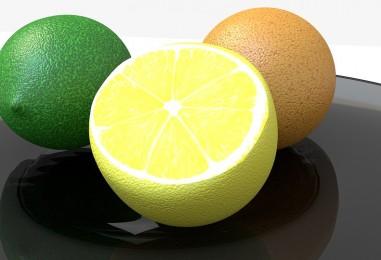Što je vitamin D3?