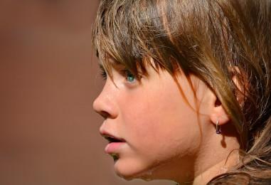 Veliko srce za pomoć udomljenoj djeci
