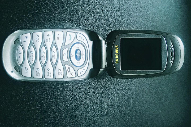 """Povratak još jedne ,,stare"""" verzije mobitela"""