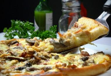 Većini ljudi najbolje jelo odsada i najzdravije