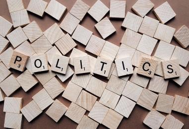 Predsjednica je od premijera zatražila upravo ono što predlažu Kolakušić i Blokirani – hitnu i drastičnu izmjenu Ovršnog zakona!