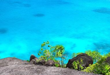U nešto manje od 5 minuta otkrijte cijelu čaroliju otoka Krka