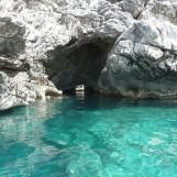 Evo koji je hrvatski otok uz Krk najveći