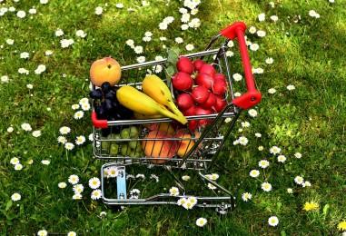 Nema više ambalaže za voće i povrće
