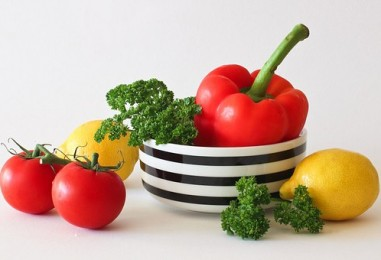 Naučite sva pravila za gnojidbu povrća