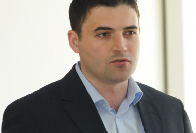 Etlinger poručio Bernardiću da zagrebačkom SDP-u hitno trebaju promjene