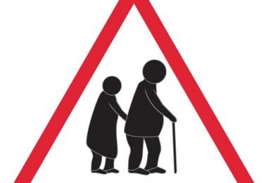 Slijepe osobe trebaju pomoć sugrađana